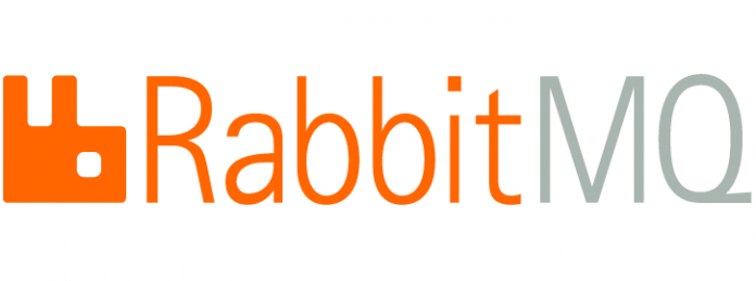 rabbitmq tutorial