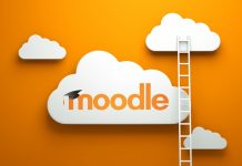 moodle 3.0 free download