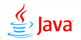 oracle java jdk 8 rpm