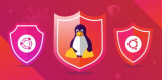 6-Best-Antivirus-for-Linux-2020