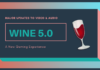 WINE-5.0-released-for-linux